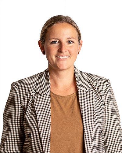 Mag. Isabella Miggitsch