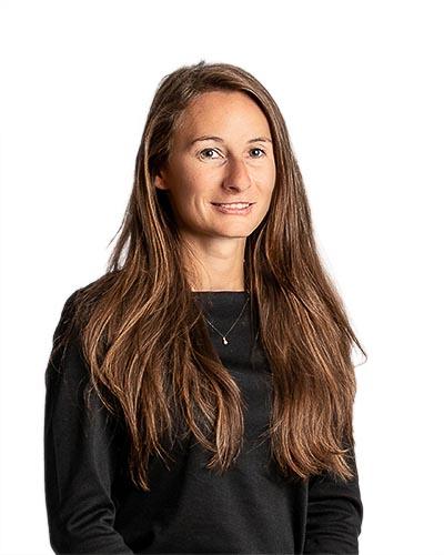 Mag. Anna Güttersberger