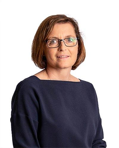 Mag. Martina Margreiter