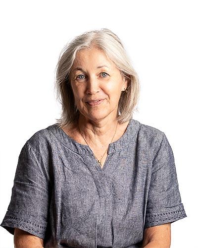Mag. Birgit Schmid