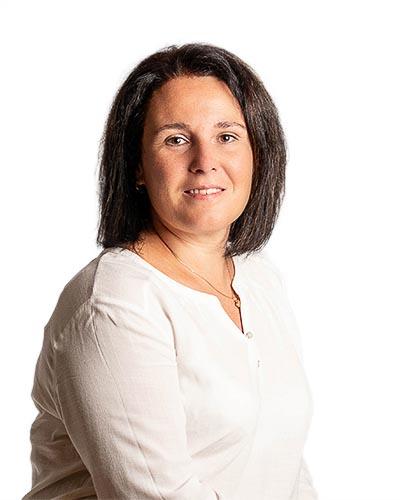 Sekretariat Kathrin Schneider